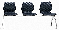 Mobilier EHPAD - BANC RENEA-ASSISE-BANC-BANC_1_20151105170609.JPG