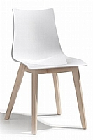 Mobilier EHPAD - Chaise LESLINE-ASSISE-CHAISE-Chaise-LESLINE_1_20171117165044.JPG