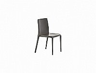 Mobilier EHPAD - Chaise ELISA empilable-ASSISE-CHAISE-Chaise-ELISA-empilable_1_20171121112020.jpg