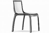 Mobilier EHPAD - Chaise HELOISE empilable-ASSISE-CHAISE-Chaise-HELOISE-empilable_1_20171121113617.jpg