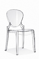 Mobilier EHPAD - Chaise LISA empilable-ASSISE-CHAISE-CHAISE-Lisa-empilable_1_20171121110019.jpg