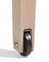 Mobilier EHPAD - Roulettes pour pieds avant-ASSISE-CHAISE-Roulettes-pour-pieds-avant_1_20171129093801.jpg