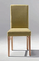 Mobilier EHPAD - Chaise AMBER-ASSISE-CHAISE-CHAISE-Marcela_1_20171202151520.JPG