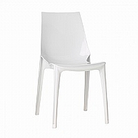 Mobilier EHPAD - Chaise LINNA empilable-ASSISE-CHAISE-Chaise-LINNA_1_20180129100802.jpg