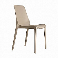 Mobilier EHPAD - Chaise ADISON empilable-ASSISE-CHAISE-CHAISE-Lisa_1_20180129100002.jpg