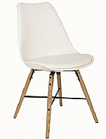 Mobilier EHPAD - Chaise ADISON-ASSISE-CHAISE-Chaise-ADISON_1_20180227162834.JPG