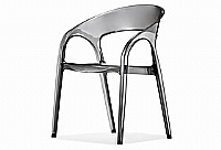 Mobilier EHPAD - Bridge AGGIE empilable-ASSISE-FAUTEUIL-Fauteuil-AGGIE_1_20171121110606.jpg