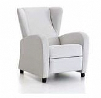 Mobilier EHPAD - Fauteuil AURIAN repos inclinable-ASSISE-FAUTEUIL-Fauteuil-AURIAN_1_20180302142724.JPG