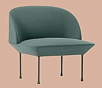 Mobilier EHPAD - Fauteuil AURIAN-ASSISE-FAUTEUIL-Fauteuil-AURIAN_1_20180328164525.JPG