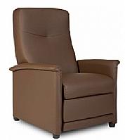 Mobilier EHPAD - Fauteuil de repos ARTHUR électrique-01039-Fauteuil-ARTHUR-Relax-avec-relve-jambes_1.jpg