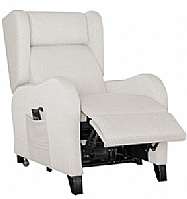 Mobilier EHPAD - Fauteuil PASCAL-ASSISE-FAUTEUIL-Fauteuil_PASCAL_1_20130602182434.jpg