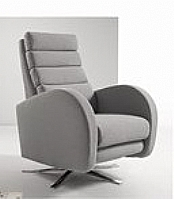 Mobilier EHPAD - Fauteuil GILLES-ASSISE-REPOS-Fauteuil-GILLES_1_20140325093034.jpg