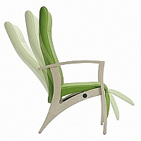 Mobilier EHPAD - Fauteuil Relax Theo-hd repose jambes-ASSISE-REPOS-Fauteuil-Relax-Theo-hd_1_20140405103950.jpg
