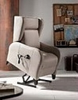 Mobilier EHPAD - Fauteuil PASCAL-ASSISE-REPOS-Fauteuil_PASCAL_1_20140622093409.jpg