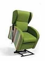 Mobilier EHPAD - Fauteuil VERAN aide relevage-Fauteuil_VERAN_aide-relevage.jpg