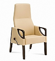Mobilier EHPAD - Fauteuil relax COMODO-ASSISE-REPOS-Fauteuil-relax-COMODO_1_20161129154644.jpg