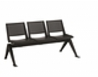 Mobilier EHPAD - Siège 3 places type POUTRE-MARINA_3693_1600x1200_.jpg