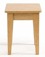 Mobilier EHPAD - Tabouret pin massif-ASSISE-TABOURET-Tabouret-pin-massif_1_20171117154941.JPG
