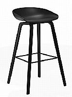 Mobilier EHPAD - Tabouret haut hauteur assise 75cm-ASSISE-TABOURET-TABOURET-HAUT-hauteur-assise-65-cm_1_20170914120547.JPG