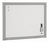Mobilier EHPAD - Tableau fond blanc veleda et magnétique avec cadre-BUREAU-ACCESSOI-Tableau-fond-blanc-veleda-et-magnetique-avec-cadre_1_20141210102757.jpg