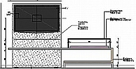 Mobilier EHPAD - ACCESSOI-BUREAU-ACCESSOI-ACCESSOI_1_20150123194113.JPG