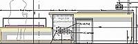 Mobilier EHPAD - ACCESSOI-BUREAU-ACCESSOI-ACCESSOI_1_20150123191457.JPG