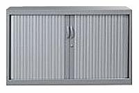 Mobilier EHPAD - Armoire à rideaux verticaux H102 x L120-BUREAU-ARMOIRE-Armoire-a-rideaux-verticaux-H102-x-L120_1_20130910152842.jpg