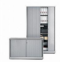 Mobilier EHPAD - Tablette pour armoire à rideau-BUREAU-ARMOIRE-ARMOIRE-Bout-de-bureau_1_20140326103333.jpg