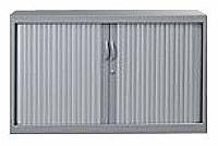 Mobilier EHPAD - Armoire à rideaux verticaux H102 x L100-BUREAU-ARMOIRE-Armoire-a-rideaux-verticaux-H102-x-L100_1_20140925200855.jpg