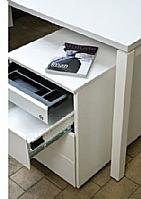 Mobilier EHPAD - Bloc à tiroirs 58.37-BUREAU-ARMOIRE-Bloc-a-tiroirs-58.37_1_20150608173539.jpg