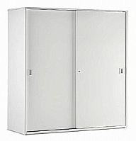 Mobilier EHPAD - Placard 2 portes coulissantes 58.35-BUREAU-ARMOIRE-Placard-2-portes-coulissantes-58.35_1_20150608170521.jpg