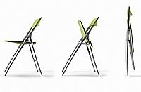 Mobilier EHPAD - Chaise pliante-BUREAU-ASSISE-ASSISE_1_20130610112805.jpg