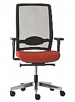 Mobilier EHPAD - CHAISE Nonna acc-ASSISE-CHAISE-CHAISE-Nonna-acc_1_20121025092250.jpg