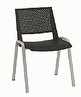 Mobilier EHPAD - Chaise mutli-usages MARINA-BUREAU-ASSISE-Chaise-mutli-usages-MARINA_1_20140515183346.jpg