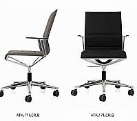 Mobilier EHPAD - Fauteuil Management-BUREAU-ASSISE-Fauteuil-Management_1_20141104111201.jpg