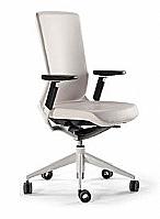 Mobilier EHPAD - Fauteuil de bureau avec accoudoirs et roulettes-BUREAU-ASSISE-Fauteuil-de-bureau-avec-accoudoirs-et-roulettes_1_20150106104626.jpg