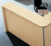 Mobilier EHPAD - Banque d'acceuil 120x40-470-471-Banque-d'acceuil.JPG