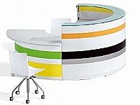 Mobilier EHPAD - Banque d'accueil sur mesure modulabe-BUREAU-BANQUE-Banque-d'accueil-sur-mesure_1_20121129112743.JPG