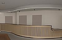 Mobilier EHPAD - Banque d'accueil-_Z8976.JPG
