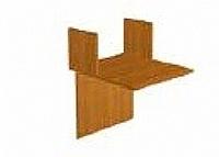 Mobilier EHPAD - Comptoir bas-BUREAU-BUREAU-Comptoir-bas_1_20141210090712.jpg