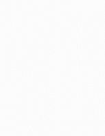 Mobilier EHPAD - BUREAU-BUREAU-BUREAU-BUREAU_1_20150716153128.JPG