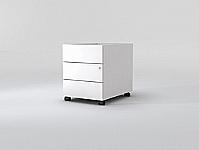 Mobilier EHPAD - CAISSON Roulant  3T-BUREAU-CAISSON-CAISSON_Roulant-_3T_1_20121029170210.jpg