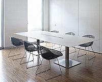 Mobilier EHPAD - Table de Réunion ARUM 360x140 cm-BUREAU-TAB-Table-de-Reunion--ARUM-360x140-cm_1_20130404174553.jpg