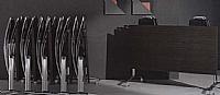 Mobilier EHPAD - Table de réunion Pliante 160x80 cm-Table-plateau-amovible-et-empilable-sur-roulette_A1.jpg