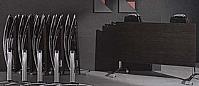 Mobilier EHPAD - Table de réunion Pliante 140x80 cm-TABLE-REUNION-Table-de-reunion-Pliante-140x80-cm_1_20130923134726.jpg