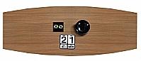 Mobilier EHPAD - Table de réunion Tonneau 280x110x80cm-Table-Reunion-2-plateaux-L.140xP80_1.jpg