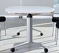 Mobilier EHPAD - Table Ovale L200-Table-Ovale-240.jpg