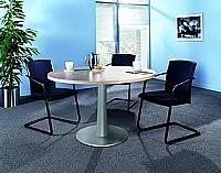 Mobilier EHPAD - Table de réunion-BUREAU-TAB-Table-de-reunion_1_20140123161524.jpg
