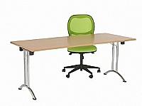 Mobilier EHPAD - Table pliante 180 cm-BUREAU-TAB-TAB_1_20170112145121.jpg