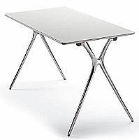 Mobilier EHPAD - Table de réunion pliante et empilable 180x80-BUREAU-TAB-Table-de-reunion-pliante-et-empilable-180x60_1_20171128121838.jpg